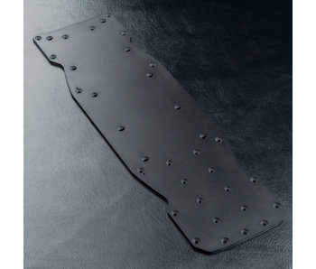 MST TCR Lower Deck 2.5mm (245/251/257)