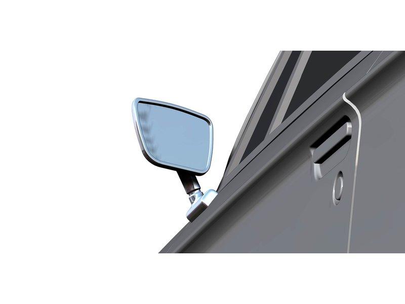 Rc Arlos RC-E9C30M - Mirrors for BMW E9 (C3.0)