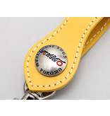 Yokomo YA-003YE - Key Chain - Yellow