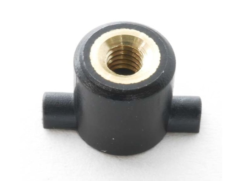 WRAP-UP Next 0465-FD - Ball Differential Nut for HD Ball Differential Cup