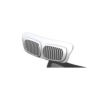 Rc Arlos Grill for BMW M3 (E46)