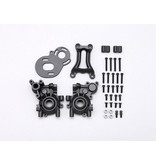 Yokomo Y2-RMC - Rear Motor Conversion Kit for YD-2
