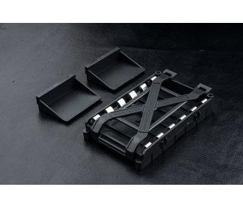 MST 6AA Battery Holder