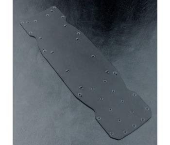 MST TCR Lower Deck 2.0mm (245/251/257)