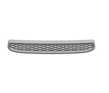 Rc Arlos Rear Bumper Grill for BMW M3 (E92)