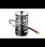 Hudy H104002 - Air Vac - Vacuum Pump for 1/8, 1/10 & 1/12 On-Road