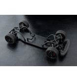 MST TCR-FF 2WD 1/10 Racing KIT