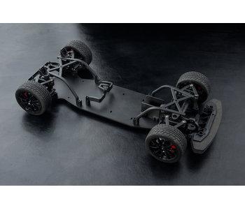 MST TCR-FF 2WD Racing KIT