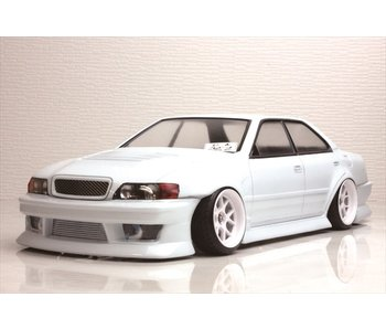 Pandora RC Toyota Chaser (JZX100) - BN Sports