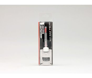 Yokomo Racing Performer Ultra PTFE Teflon Oil