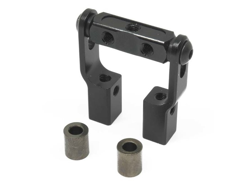 WRAP-UP Next 0511-FD - FR-D Upper Deck Support Set