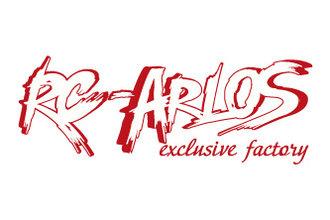 Rc Arlos