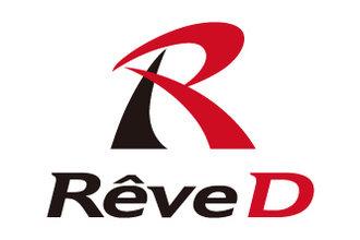 ReveD