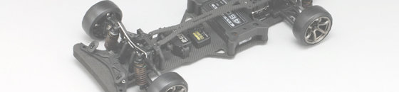 Chassis; Conversies & Specials