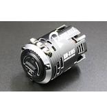 ReveD ABSOLUTE 1 Brushless Drift Motor 13.5T