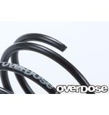 Overdose High Performance Shock Spring φ1.1mm Set (3 types x 2 pcs)