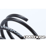 Overdose High Performance Shock Spring Perfect Set (6 types x 2 pcs)