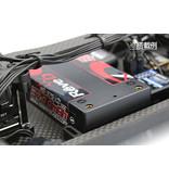 ReveD LiPo Battery Thin Shorty Size 3700mAh 100C
