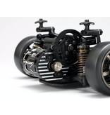 Yokomo Y2-RMC-04 - Aluminum Special Motor Mount for YD-2R/RMC