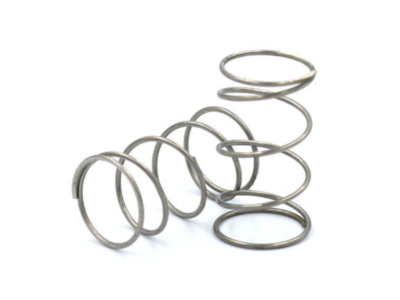 ReveD High Traction Rear Spring  Hard 30mm 5.0T (2pcs)