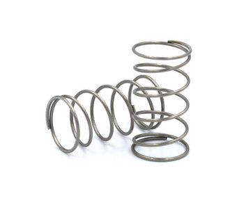 ReveD High Traction Rear Spring 30mm Medium Soft 6.0T (2)