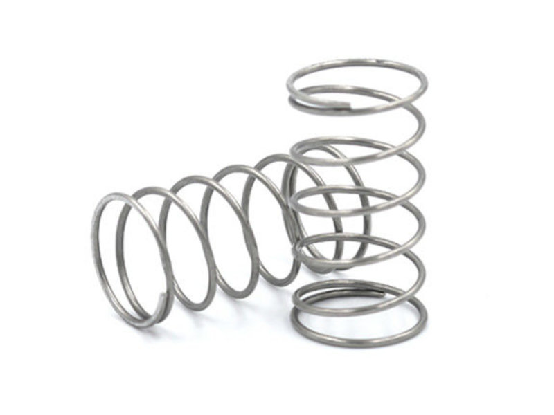 ReveD High Traction Rear Spring Soft 30mm 6.5T (2pcs)