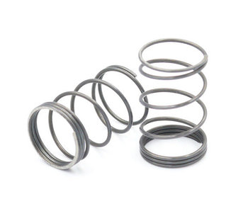 ReveD 2-Way Short Front Spring 26mm for RWD (2)