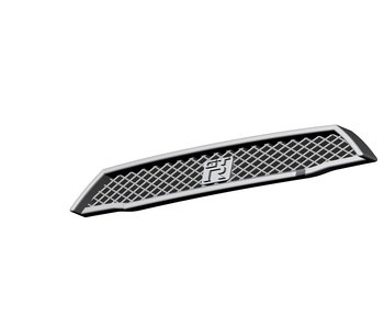 Rc Arlos Grill for LB Works GT Nissan 35GT-RR