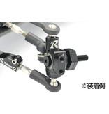 ReveD ASL Front Axle Set for RWD (2 sets)