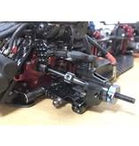 WRAP-UP Next 0527-FD - ARSS Adaptive Rear Suspension System - Black