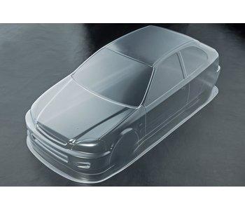 MST EK9 (Honda Civic Type R) Body