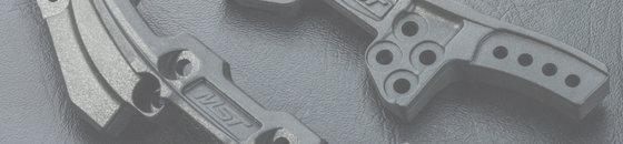 Parts FXX 2.0