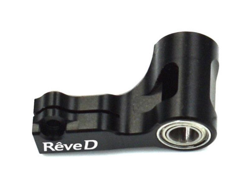 ReveD Aluminum Front Upper Arm Right Side for RD-008