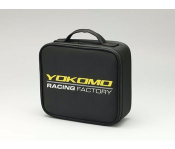 Yokomo Tool Bag