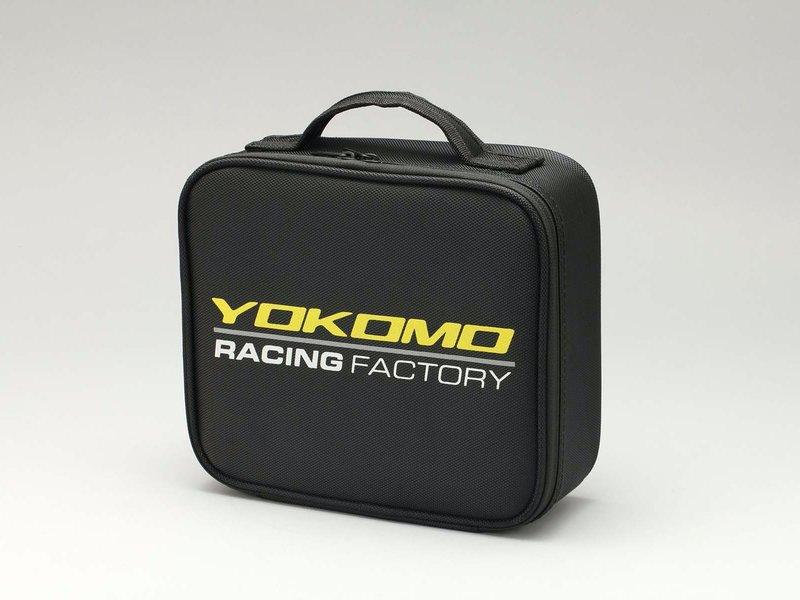 Yokomo YT-YTB - Tool Bag