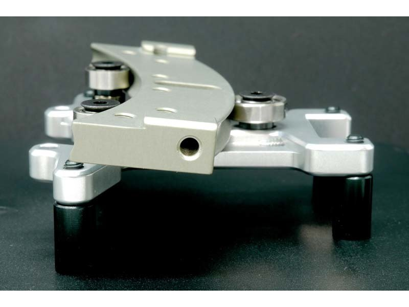 WRAP-UP Next 0551-FD - 3D Moving Kit for VX-DOCK2