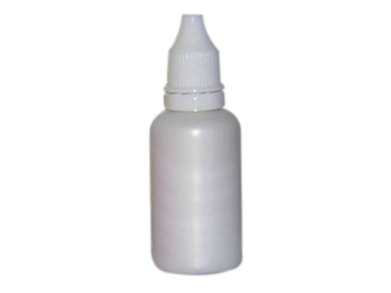 Rc Arlos P30-006 - Pearl White Airbrush Color (60ml)