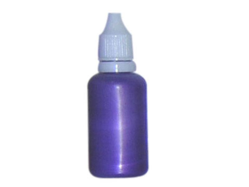 Rc Arlos P30-005 - Pearl Purple Airbrush Color (60ml)