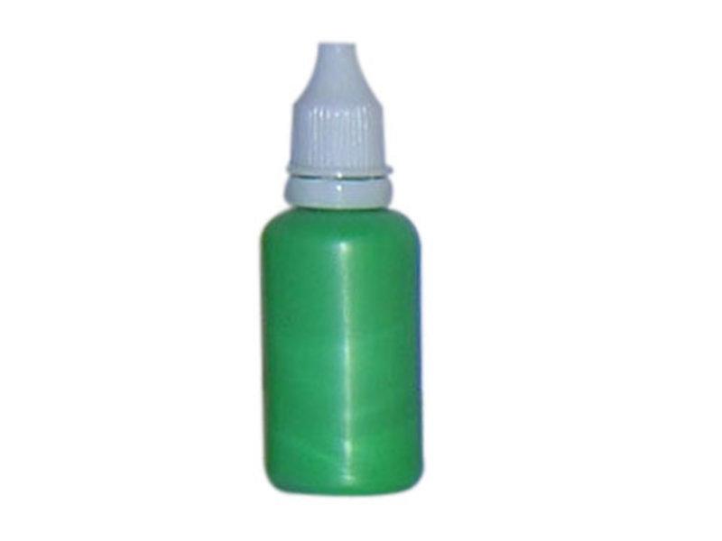Rc Arlos P30-001 - Pearl Bamboo Green Airbrush Color (60ml)