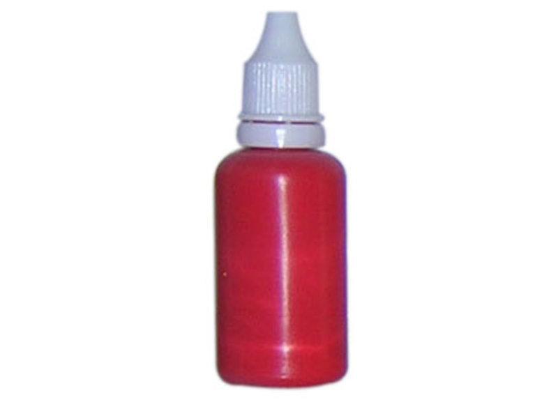 Rc Arlos S10-027 - Vermilion Airbrush Color (60ml)