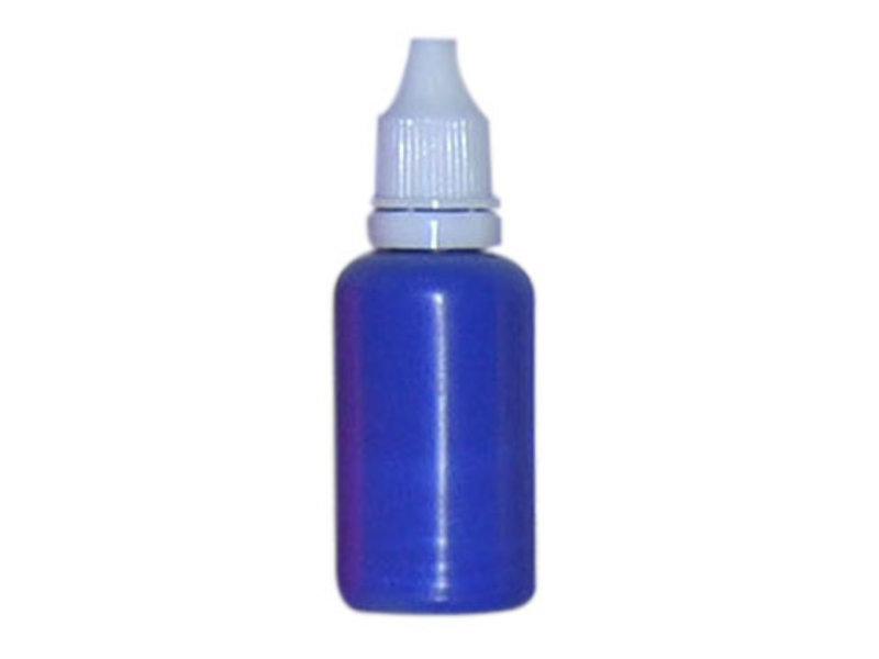 Rc Arlos S10-026 - Ultramarine Airbrush Color (60ml)