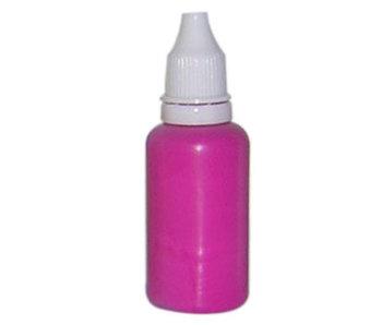 Rc Arlos Rose Airbrush Color (60ml)