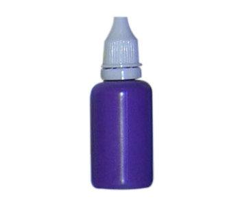 Rc Arlos Purple Airbrush Color (60ml)