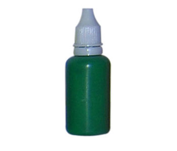 Rc Arlos Phthalocyanine Green Airbrush Color (60ml)