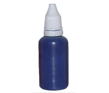 Rc Arlos Phthalocyanine Blue Airbrush Color (60ml)