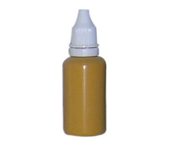 Rc Arlos Naples Yellow Airbrush Color (60ml)