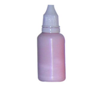Rc Arlos Light Pink Airbrush Color (60ml)