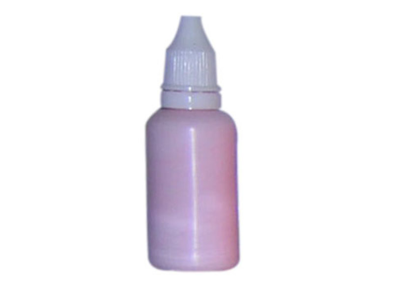 Rc Arlos S10-013 - Light Pink Airbrush Color (60ml)