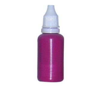 Rc Arlos Light Magenta Airbrush Color (60ml)