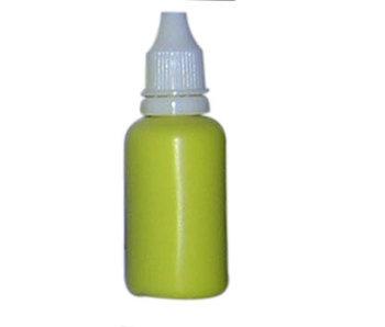 Rc Arlos Kelly Airbrush Color (60ml)